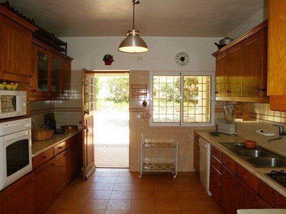 Vilamoura Ferienvilla Ref. 124113-10 Bild 10