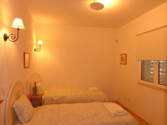 Vilamoura Ferienvilla Ref. 124113-10 Bild 16