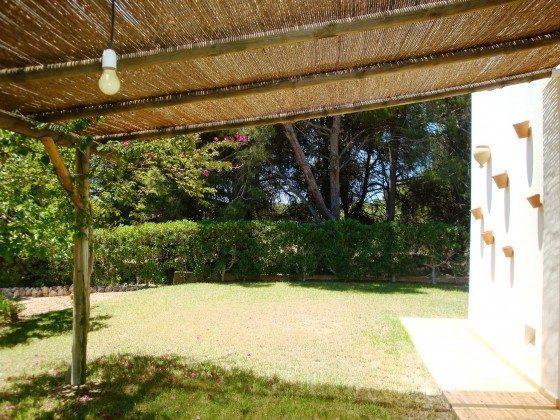 Vilamoura Ferienvilla Ref. 124113-10 Bild 18