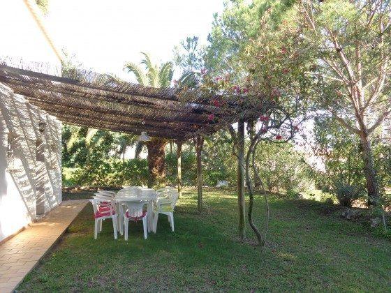 Vilamoura Ferienvilla Ref. 124113-10 Bild 19