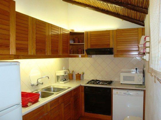 Vilamoura Ferienvilla Ref. 124113-10 Bild 20