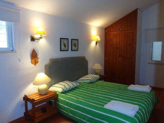 Vilamoura Ferienvilla Ref. 124113-10 Bild 22