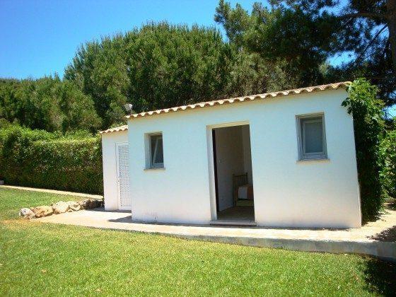 Vilamoura Ferienvilla Ref. 124113-10 Bild 24