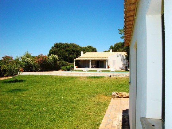 Vilamoura Ferienvilla Ref. 124113-10 Bild 3