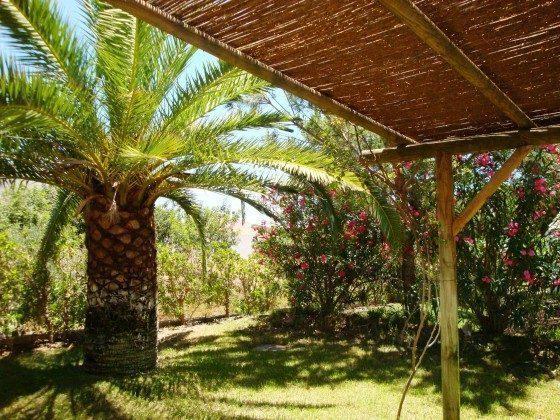Vilamoura Ferienvilla Ref. 124113-10 Bild 1