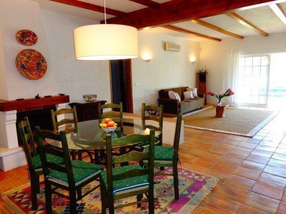 Vilamoura Ferienvilla Ref. 124113-10 Bild 8
