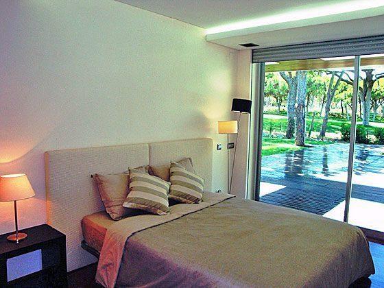 Algarve Vilamoura Luxusvilla Ref. 124113-13