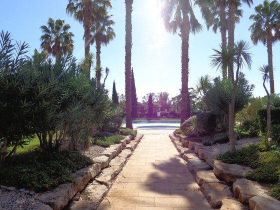 Ferienhaus Algarve Vilamoura  Ref. 124113-22 Bild 25