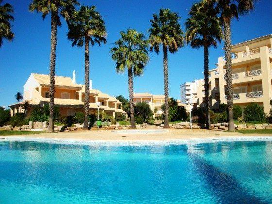 Ferienhaus Algarve Vilamoura  Ref. 124113-22 Bild 28