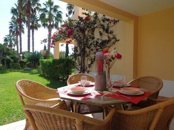 Ferienhaus Algarve Vilamoura  Ref. 124113-22 Bild 3