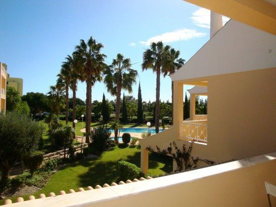 Ferienhaus Algarve Vilamoura  Ref. 124113-22 Bild 2