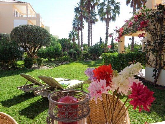 Ferienhaus Algarve Vilamoura  Ref. 124113-22 Bild 5