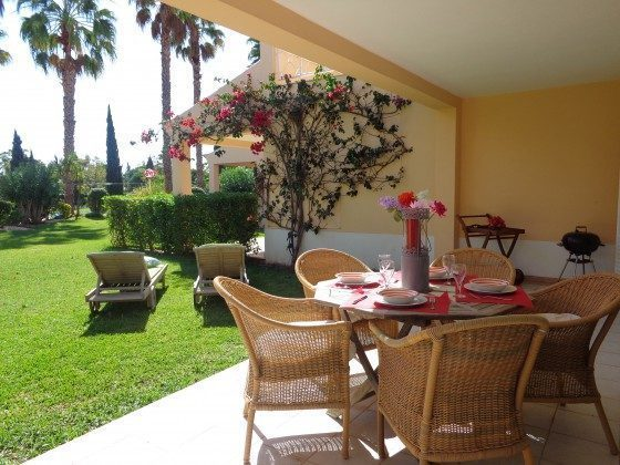 Ferienhaus Algarve Vilamoura  Ref. 124113-22 Bild 6