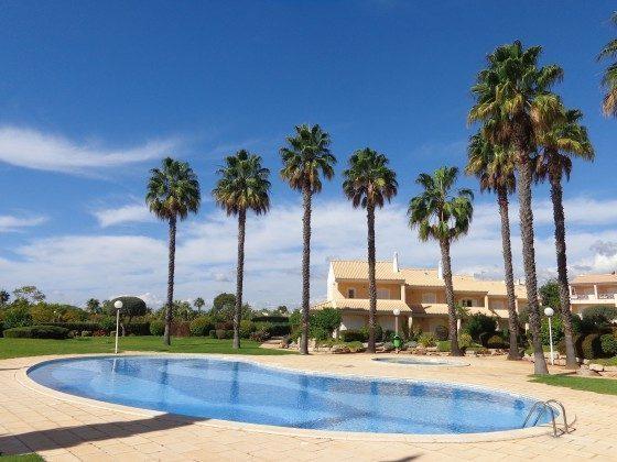 Ferienhaus Algarve Vilamoura  Ref. 124113-22 Bild 7