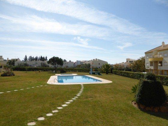 Vilamoura T2 Ferienwohnung Ref: 124113-56