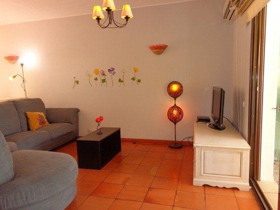 Algarve, Vilamoura Ferienwohnung T2 Ref: 124113-58 Bild 8