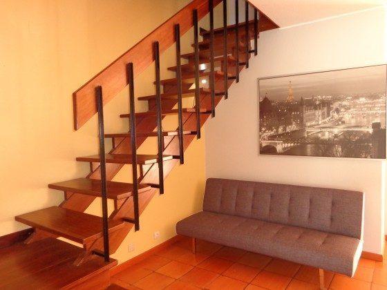 Algarve, Vilamoura Ferienwohnung T2 Ref: 124113-58 Bild 10