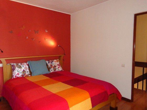 Algarve, Vilamoura Ferienwohnung T2 Ref: 124113-58 Bild 13