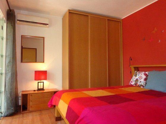 Algarve, Vilamoura Ferienwohnung T2 Ref: 124113-58 Bild 14