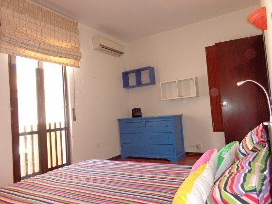 Algarve, Vilamoura Ferienwohnung T2 Ref: 124113-58 Bild 18