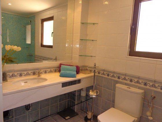 Algarve, Vilamoura Ferienwohnung T2 Ref: 124113-58 Bild 19