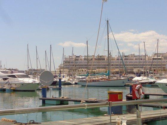Algarve, Vilamoura Ferienwohnung T2 Ref: 124113-58 Bild 20