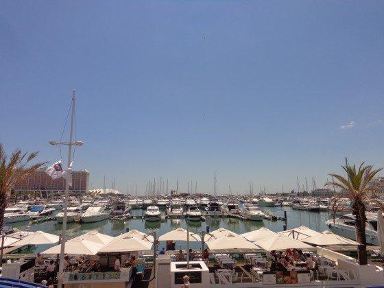 Algarve, Vilamoura Ferienwohnung T2 Ref: 124113-58 Bild 22