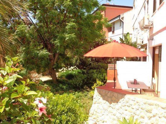 Algarve, Vilamoura Ferienwohnung T2 Ref: 124113-58 Bild 1