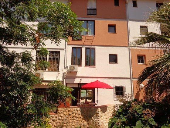 Algarve, Vilamoura Ferienwohnung T2 Ref: 124113-58 Bild 6