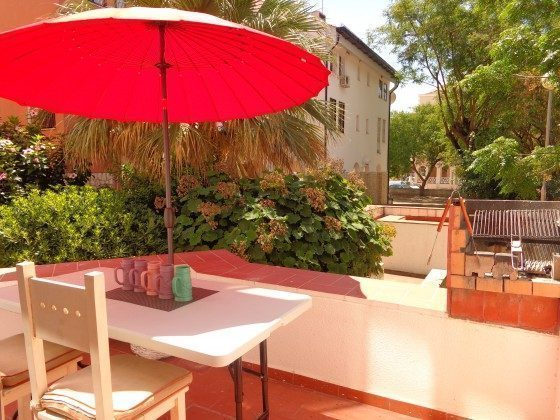 Algarve, Vilamoura Ferienwohnung T2 Ref: 124113-58 Bild 2