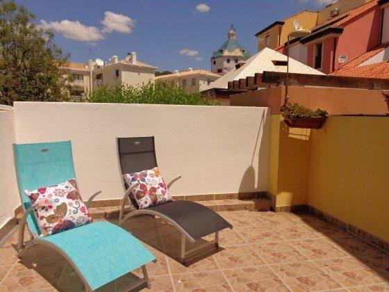 Algarve, Vilamoura Ferienwohnung T2 Ref: 124113-58 Bild 3