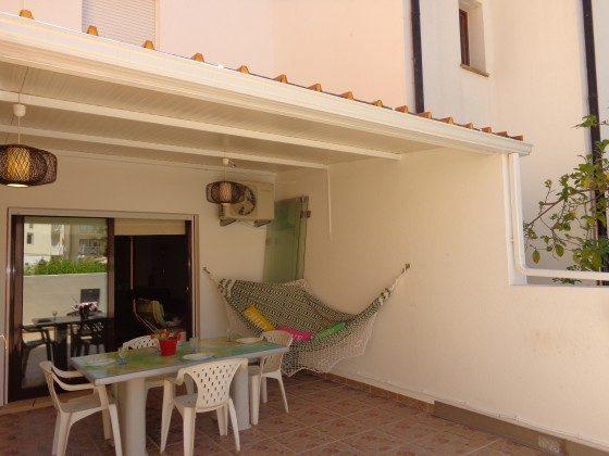 Algarve, Vilamoura Ferienwohnung T2 Ref: 124113-58 Bild 4
