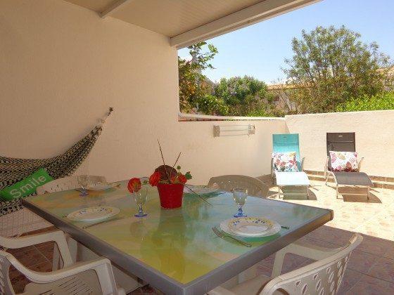 Algarve, Vilamoura Ferienwohnung T2 Ref: 124113-58 Bild 5