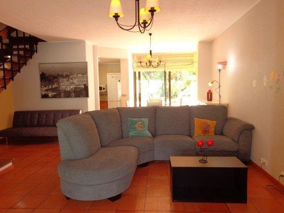 Algarve, Vilamoura Ferienwohnung T2 Ref: 124113-58 Bild 7