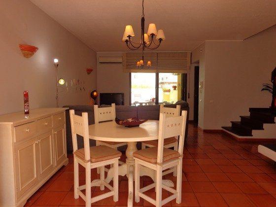 Algarve, Vilamoura Ferienwohnung T2 Ref: 124113-58 Bild 9