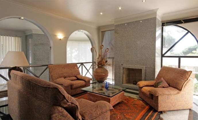 Loungebereich OG Algarve Vilamoura Ferienvilla Ref. 152139-2