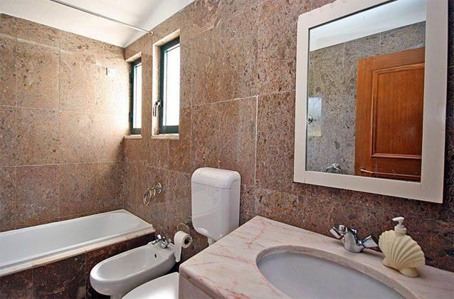 Bad 1  Algarve Vilamoura Ferienvilla Ref. 152139-5