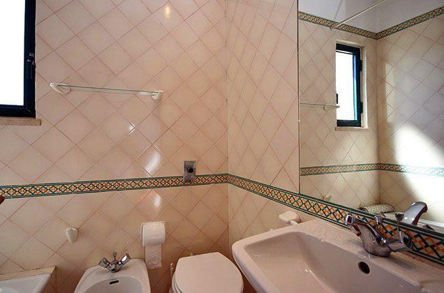 Bad 2  Algarve Vilamoura Ferienvilla Ref. 152139-5