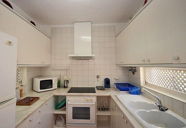 Loungebereich EG  Algarve Vilamoura Ferienvilla Ref. 152139-5