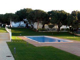 Bild 13 - Portugal Ferienhaus Vilamoura Ref: 56240 - Objekt 56240-1