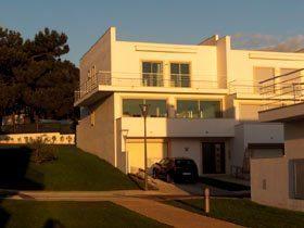 Allergiker geeignetes Ferienobjekt in Algarve