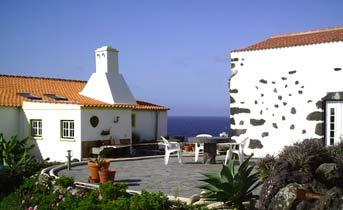 Allergiker geeignetes Ferienobjekt in Azoren