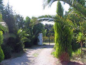 Ferienhaus Ferienwohnung Portugal Costa Azul Setubal