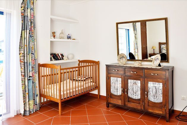 Bild 1 - Costa de Lisboa Ferienhaus Casa Ana - Objekt 2163-1