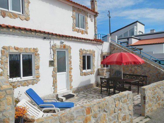 Ferienhaus Costa Prata mit WLAN