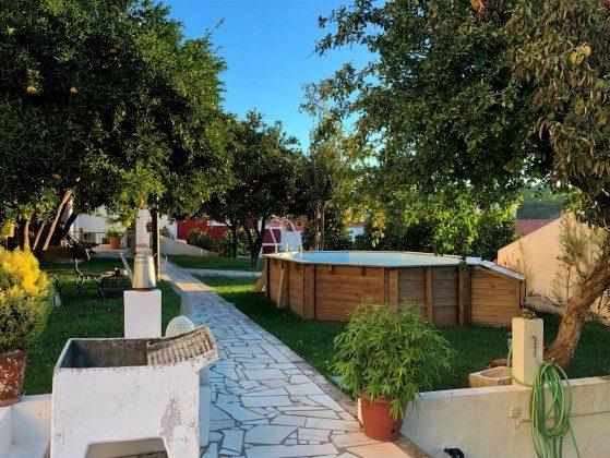 Ferienhaus Lissabon mit WLAN