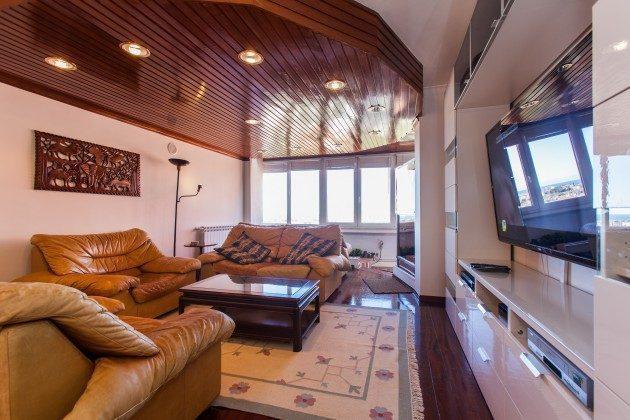 Essbereich Oeiras, Ferienwohnung mit Meerblick Ref: 141477-26