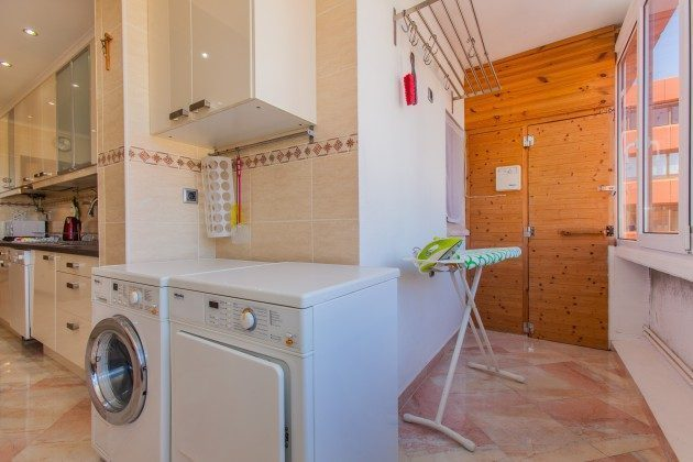 Bad Oeiras, Ferienwohnung mit Meerblick Ref: 141477-26