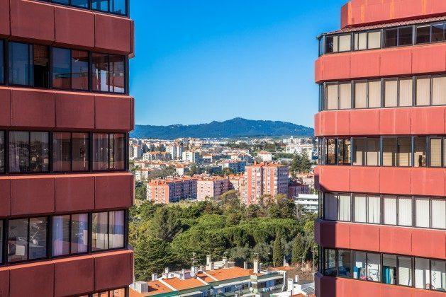 Blick Oeiras, Ferienwohnung mit Meerblick Ref: 141477-26