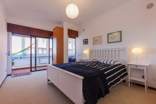 Schlafzimmer 2 Oeiras, Ferienwohnung mit Meerblick Ref: 141477-26